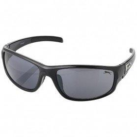 Gafas de sol Bold
