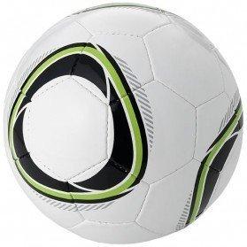Balón de fútbol Hunter