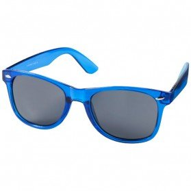 Gafas de sol de cristal Sun ray
