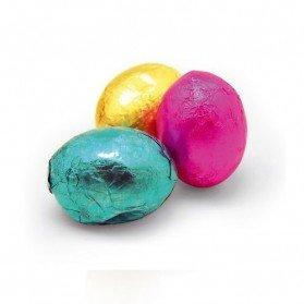 Huevo de Pascua 6gr.