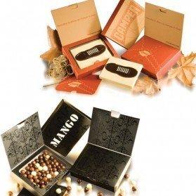 Caja Trepada Maxi