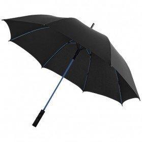 Paraguas de tormenta automático Spark