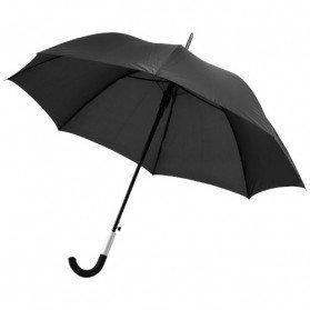 Paraguas automático Arch