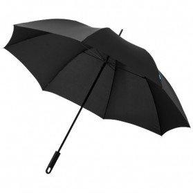 Paraguas Halo
