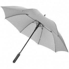 Paraguas automático antitormenta Noon