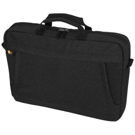 2b8c5adc826 Maletín Case Logic portátil y tablet Huxton personalizado | Regalos ...