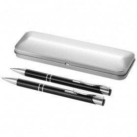 Juego de bolígrafos Dublin