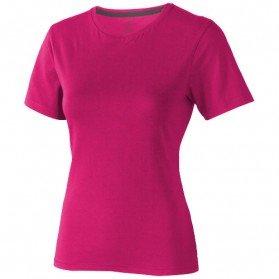Camiseta de mujer Nanaimo