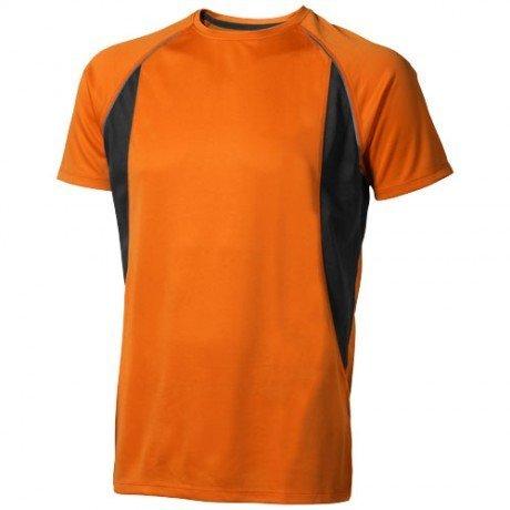 Camiseta Quebec
