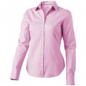Camisa de mujer Vaillant