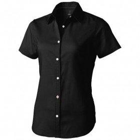 Camisa de mujer Manitoba