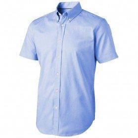 Camisa Manitoba