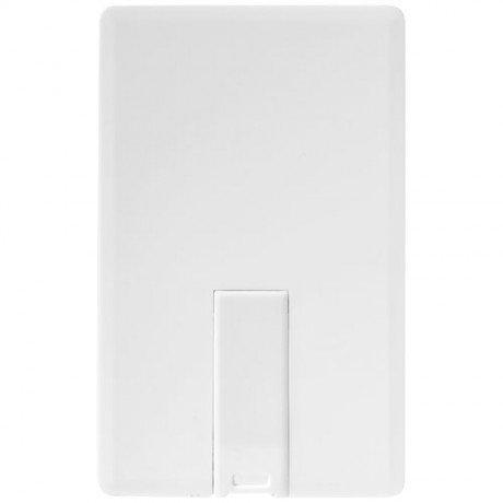 Memoria USB tarjeta extraplana