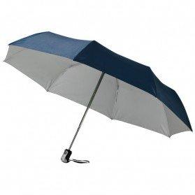 Paraguas con apertura y cierre automáticos Hartford