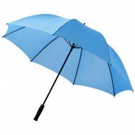 Paraguas antitormenta Dover