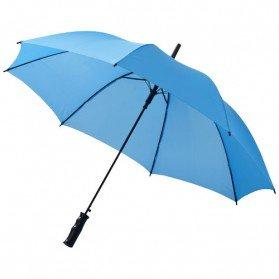 Paraguas automático Des Moines