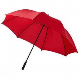 Paraguas para golf Topeka