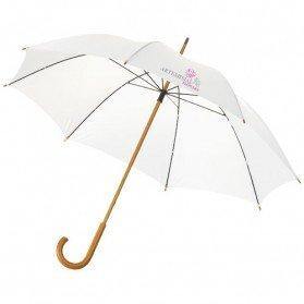 Paraguas clásico Lansing