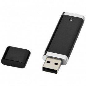 Memoria USB Flat