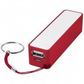 Batería externa 2000mAh Jive