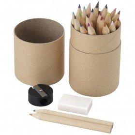 Set de lápices