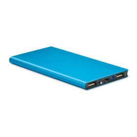 Power Bank Powerflat