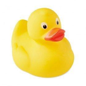 Patito de baño en PVC Duck
