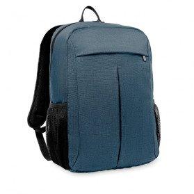 Mochila 2 tonos Stockholm Bag