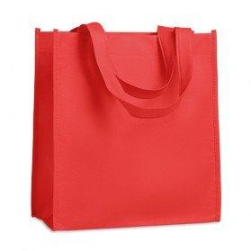 Bolsa non woven termosellada Apo Bag
