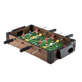 Mini Futbolín Futbolín
