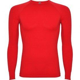 Camiseta térmica Roly Prime
