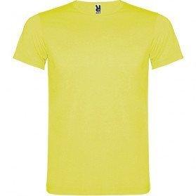 Camiseta Roly Akita