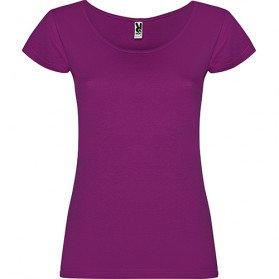 Camiseta Roly Guadalupe