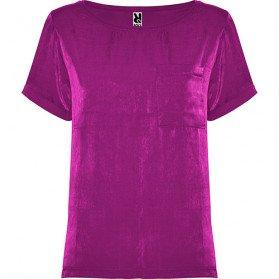 Camiseta Roly Maya