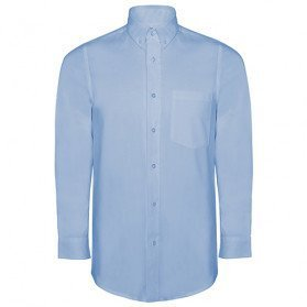 Camisa Roly Oxford Roly