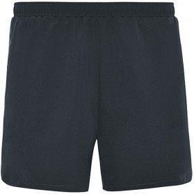 Pantalón corto Roly Everton