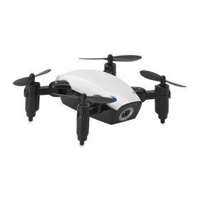 Dron plegable Dronie