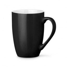 Mug Aguilar
