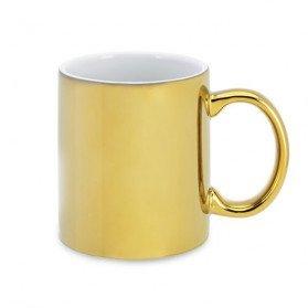 Mug Lucena