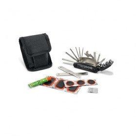 Set de herramientas para bicicleta Genil
