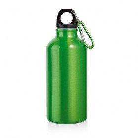 Botella de deporte Canillas