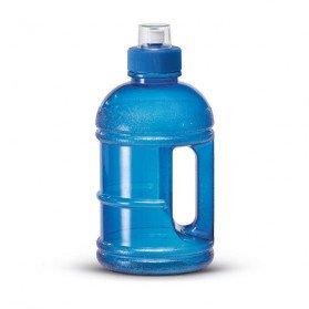 Botella de deporte Líbar
