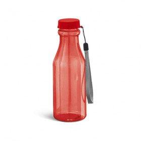 Botella de deporte Marbella