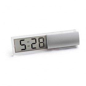 Reloj Benalúa