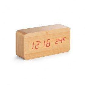 Reloj Jun