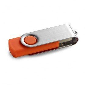 Memoria USB Maracena