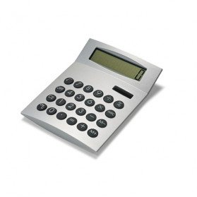 Calculadora Montefrío