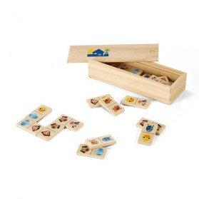 Juego de dominó Rubite