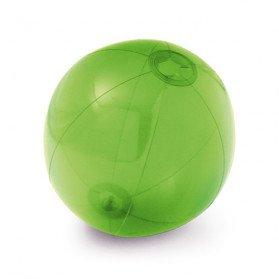 Balón hinchable Vejer