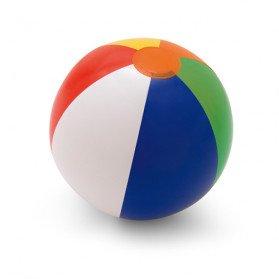 Balón hinchable Chiclana